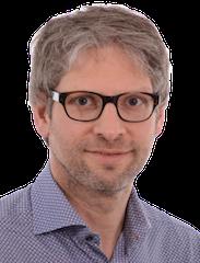 Prof. Dr. Stefan Evert