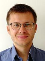 Philipp Heinrich